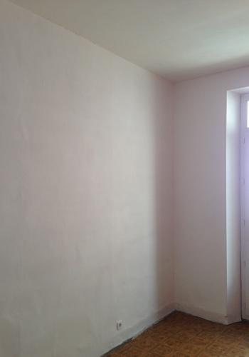 peinture cadolive