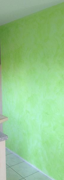axial batiment plombier electricit peinture salle de. Black Bedroom Furniture Sets. Home Design Ideas