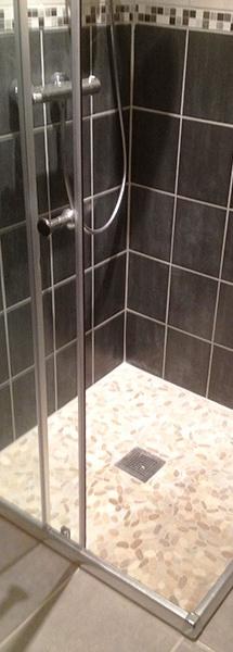 Salle de bain Mimet 13