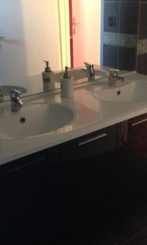 Création de salle de bain Cabriès