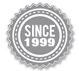 since_1999